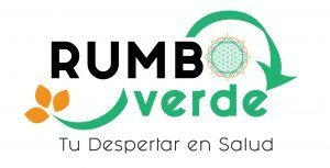 logo RUMBO 1_Mesa de trabajo 1