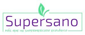 logo_supersano_color2-01